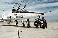 Name: T-38-Talon-102.jpg