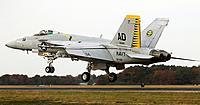 Name: F-18E 165666 VFA-106.jpg Views: 114 Size: 95.7 KB Description: