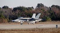 Name: FA-18 Hornet 02.jpg Views: 106 Size: 215.6 KB Description: