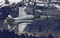 Name: 1394154913_f-5-shveycarii.jpg Views: 210 Size: 64.8 KB Description: F5N, not lex's and nose cone
