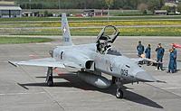 Name: AIR_F-5E_Swiss_Tarmac_lg.jpg Views: 187 Size: 80.0 KB Description: also F5N