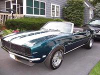 Name: CAMARO3.JPG