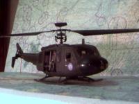 Name: Feb19$20.jpg Views: 163 Size: 72.3 KB Description: low tail rotor