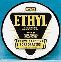 Name: Ethyl workcopy.jpg