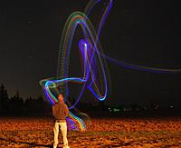 Name: Sean Whitney night flying.jpg