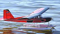 Name: kadet1.jpg