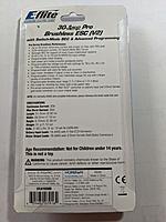 Name: PXL_20210719_172956449.jpg Views: 2 Size: 3.84 MB Description: