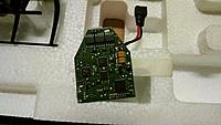 Name: IMG_20180214_205246221.jpg