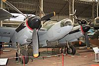 Name: Mosquito MKXXX-MB-24+1.jpg
