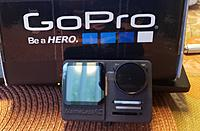 Naked GoPro 6 - RC Groups