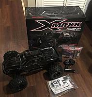 Name: snap-limited-edition-traxxas-8s-xmaxx_1_8d27eef14f356b23f81f05ba585cb125 (1)~2.jpg Views: 26 Size: 124.9 KB Description: