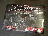 Name: snap-limited-edition-traxxas-8s-xmaxx_1_8d27eef14f356b23f81f05ba585cb125~2.jpg Views: 14 Size: 119.4 KB Description: