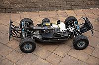Name: losi-5t-5-scale-rc-car_1_c13834d20a165fa63d557aad3ea8f4d1 (1).jpg Views: 33 Size: 265.2 KB Description: