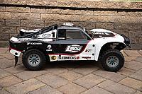 Name: losi-5t-5-scale-rc-car_1_c13834d20a165fa63d557aad3ea8f4d1.jpg Views: 30 Size: 250.8 KB Description:
