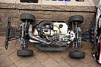 Name: losi-5t-5-scale-rc-car_1_c13834d20a165fa63d557aad3ea8f4d1 (3).jpg Views: 39 Size: 313.6 KB Description: