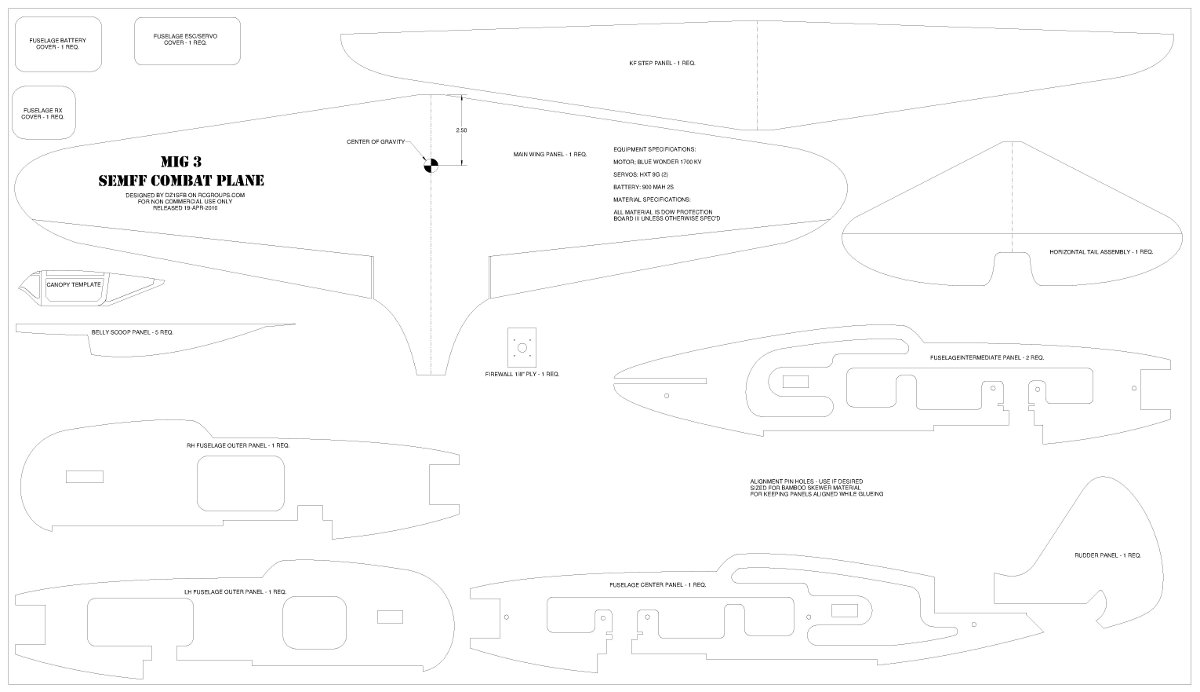 my helis with Attachment on Rc Boat Plan Book together with Attachment in addition Pitcher Plant 102007791 together with Syma S107s107g 3 5 Channel Rc Helicopter With Gyro further Attachment.