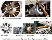 Name: Sopwith Pup Engine 2.jpg