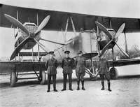 Name: Vickers Vimy Bomber.jpg