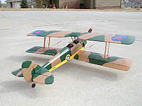 Name: TM40064a.jpg