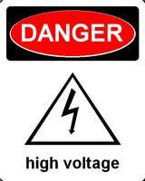 Name: High Voltage 6.jpg Views: 264 Size: 21.6 KB Description: