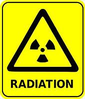 Name: warning radiation safety sign.jpg Views: 293 Size: 21.5 KB Description:
