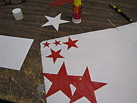 Name: IMG_1916.jpg
