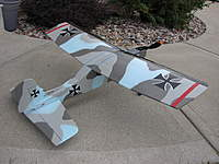Name: IMG_1937.jpg