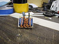 Name: IMG_1923.jpg