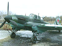 Name: Ilyushin 2m Stormovik 2.jpg