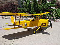Name: IMG_1807.jpg