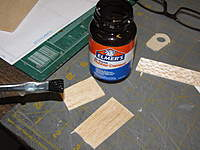 Name: IMG_2138.jpg