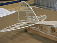 Name: IMG_2412.jpg