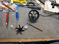 Name: IMG_2591.jpg