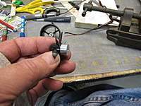 Name: IMG_2592.jpg