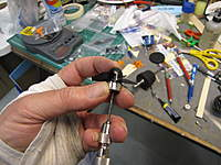 Name: IMG_2594.jpg