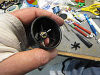 Name: IMG_2597.jpg