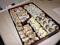 Name: IMG_2192.jpg