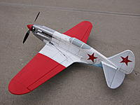 Name: IMG_3560.jpg