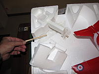 Name: IMG_3786.jpg
