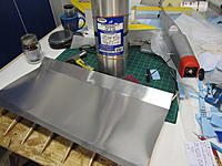 Name: IMG_4015.jpg