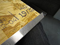Name: IMG_4018.jpg