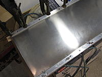 Name: IMG_4019.jpg