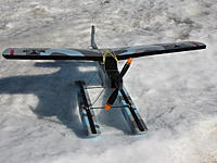 Name: IMG_2577.jpg