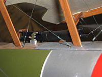 Name: IMG_3056.jpg