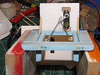 Name: IMG_3160.jpg