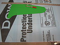 Name: IMG_4825.jpg Views: 201 Size: 214.2 KB Description: Flip template and mark the right side too.