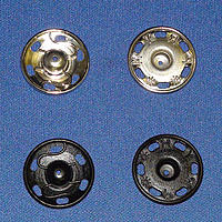 Name: T129.jpg
