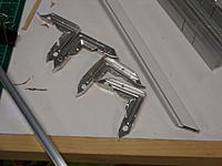 Name: P6130444.jpg