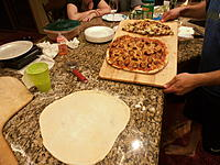 Name: P6140495.jpg