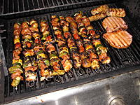Name: IMG_5048.jpg
